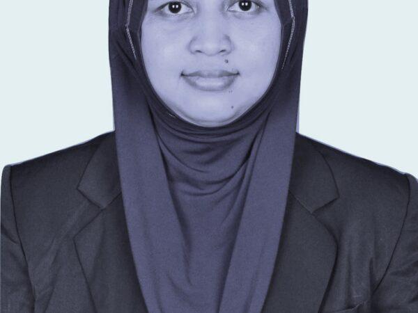 Dr. Kurroti A'yun, ST., M.Si.