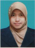 Mar'atul Azizah, M.Pd.I.