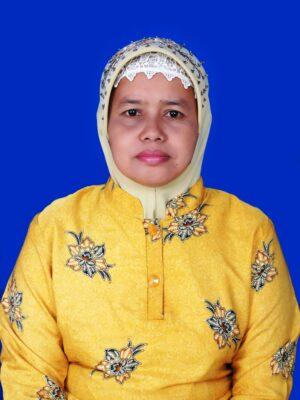 Khudriyah, M.Pd.