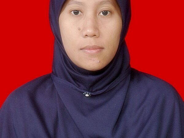 Juliane Kamelia Reza, S.Psi., M.Pd.