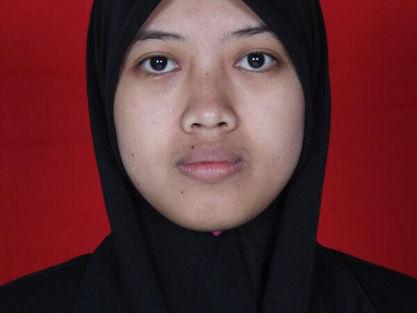 Noor Fatikah, S.Pd.I., M.Pd.