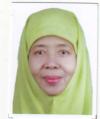 Dr. Hj. Mihmidaty Ya'cub, M.Pd.I.
